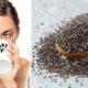 foods boost energy FI