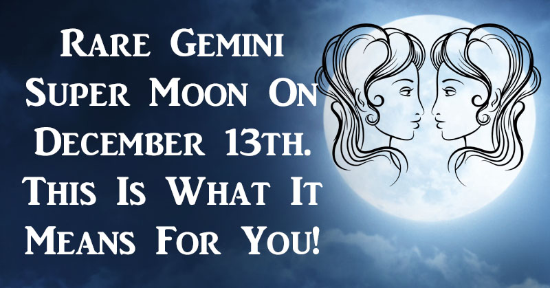 gemini super moon FI