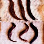 hair dye FI