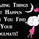 happen find soulmate FI