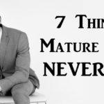 mature men FI