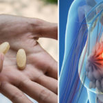 medication breast cancer FI