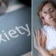 nutrient anxiety FI