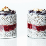 patriotic-chia-seed-pudding-1024×576