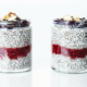 patriotic-chia-seed-pudding-1024×576