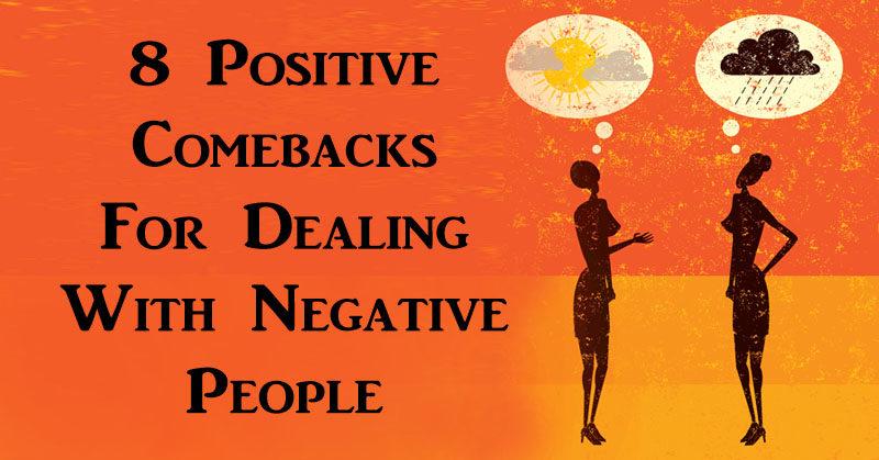 positivecombacks FI