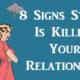 stress killing relationship FI02