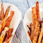 sweet-potato-fries-recipe-1024×512