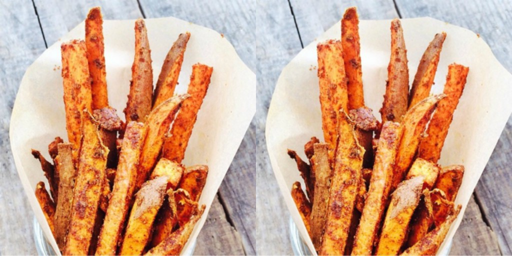 sweet-potato-fries-recipe-1024×512