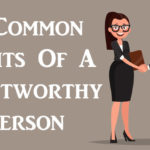trustworthy person FI