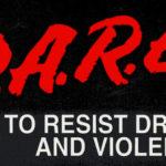 160301-Dare