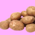 Healthy-Potatoes-Maria-Marlowe2