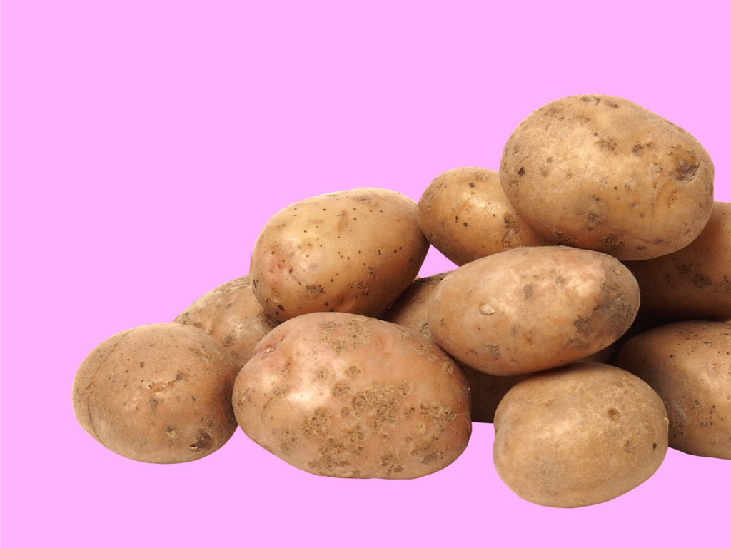 Healthy-Potatoes-Maria-Marlowe2