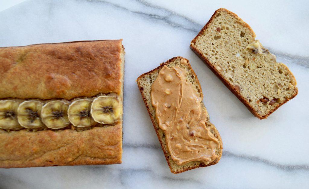 Peanut-Butter-Banana-Bread-Maria-MArlowe-1024×629