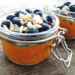 Superfood-Sweet-Potato-Pudding-Maria-Marlowe-1024×768