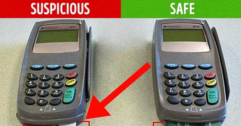 credit card fraud FI