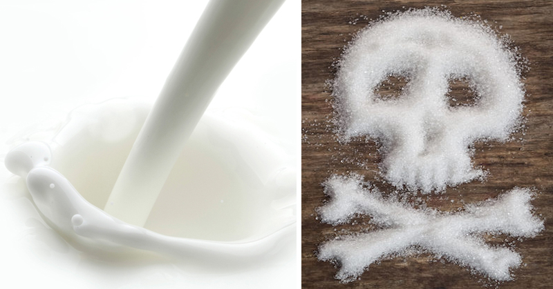 dairy aspartame FI