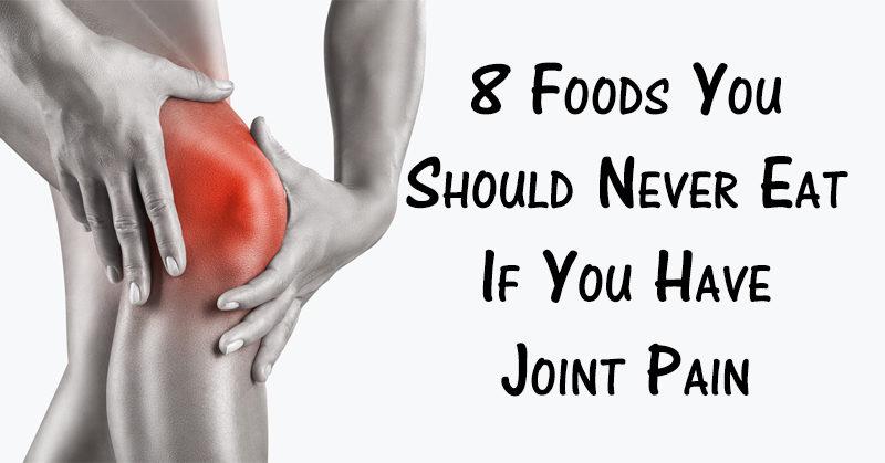eat joint pain FI
