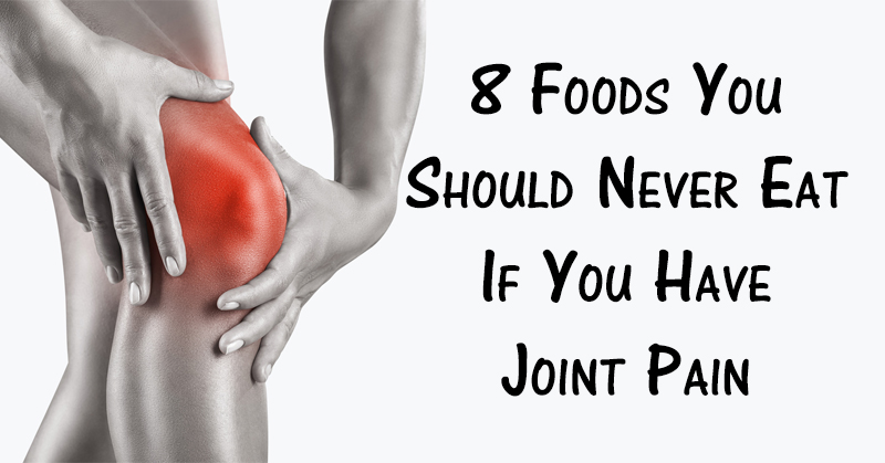 eat joint pain FI