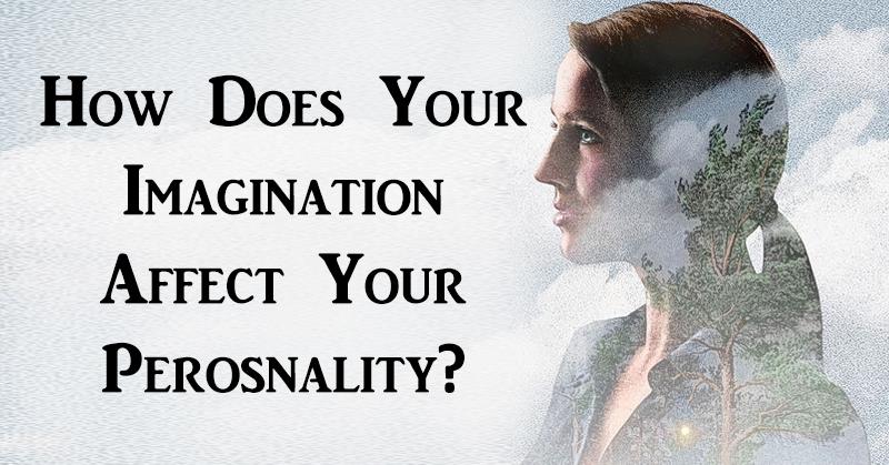 imagination personality FI02