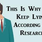 liars keep lying FI
