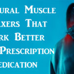 natural muscle relaxers FI