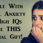 social anxiety gift FI