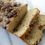 Dark-chocolate-Almond-butter-bread-Maria-Marlowe-1024×683