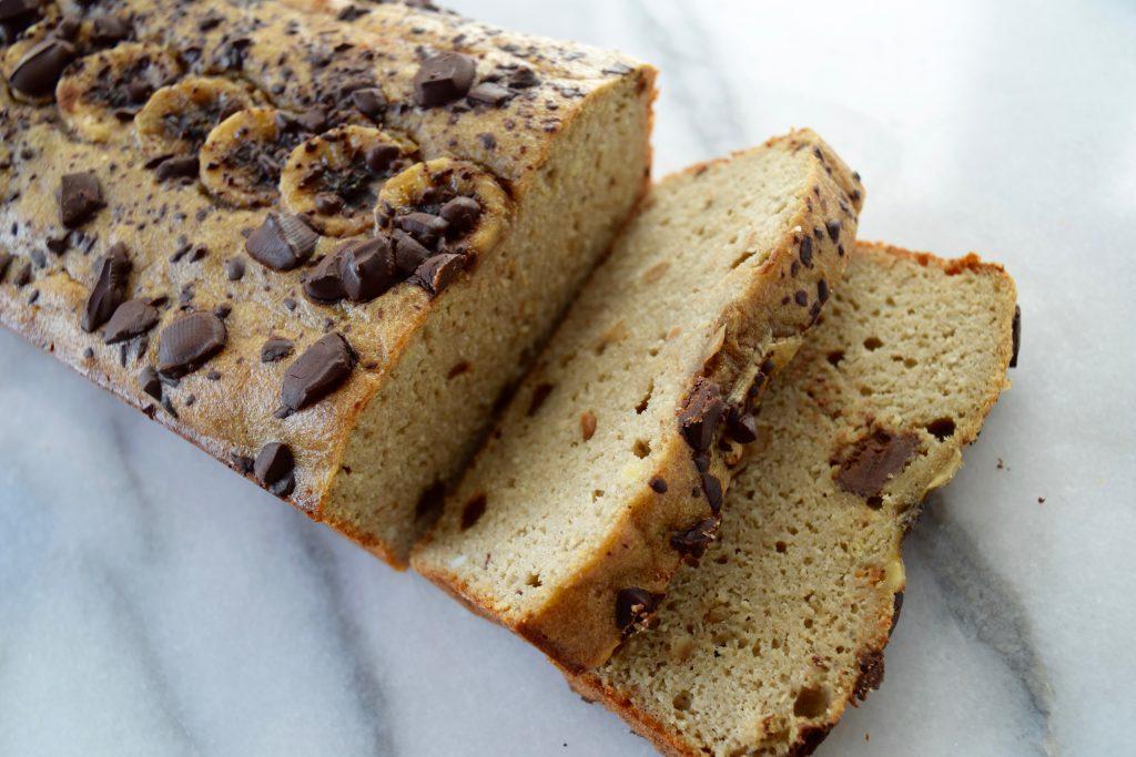 Dark-chocolate-Almond-butter-bread-Maria-Marlowe-1024×683