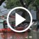 NC flooding FI