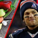 Tom Brady FI