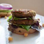 Umami-Chickpea-Burger-Maria-Marlowe-11-1024×683