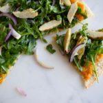 artichoke-and-arugula-pizza-maria-marlowe-1024×683