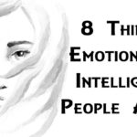 emotionally intelligent avoid FI