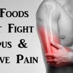 foods lupus FI