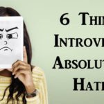 introverts hate FI
