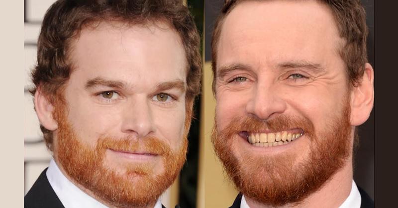 red beard FI
