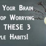 stop worrying FI