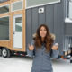 alaskan tiny home FI