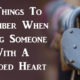 guarded heart FI