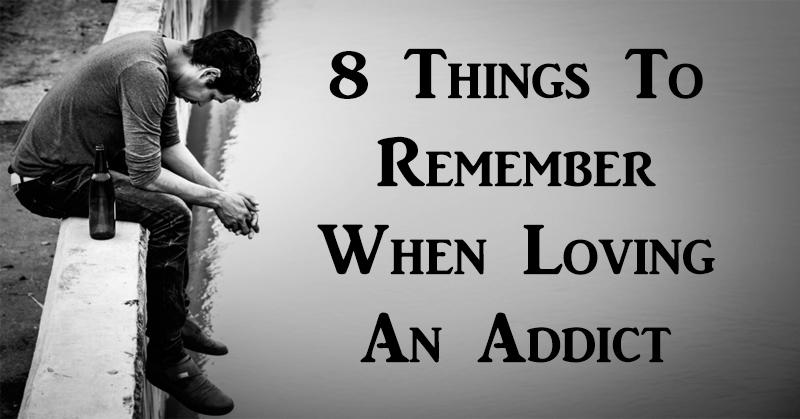 love addict FI
