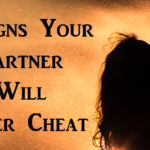 partner never cheat FI