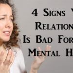 relationship mental health FI