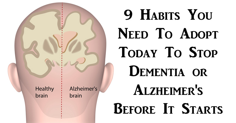 stop dementia FI