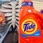 toxic laundry FI