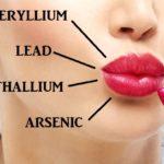 toxic lipstick FI