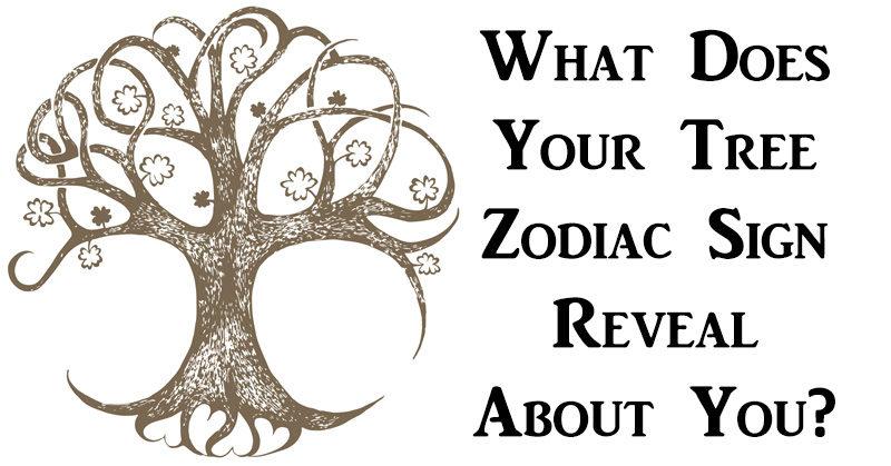 tree zodiac FI