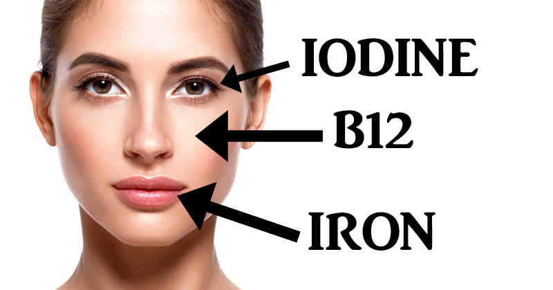 Theme simply biotin deficiency facial fat speaking