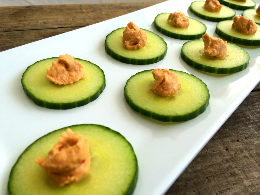 Cucumber-Chips-1024×768
