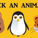 animal quiz FI